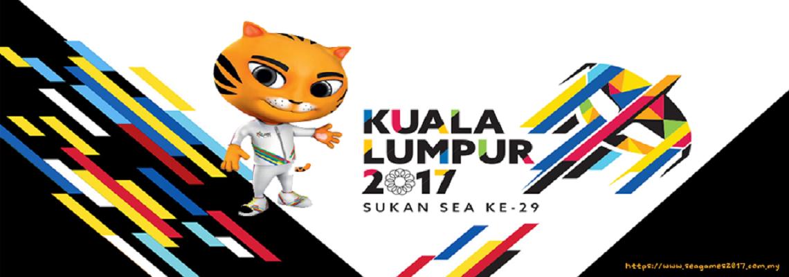 Kuala Lumpur Sukan Sea