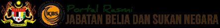 Portal Rasmi JBSN